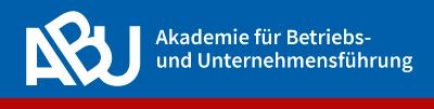 ABU Akademie für Betriebs- und Unternehmensführung